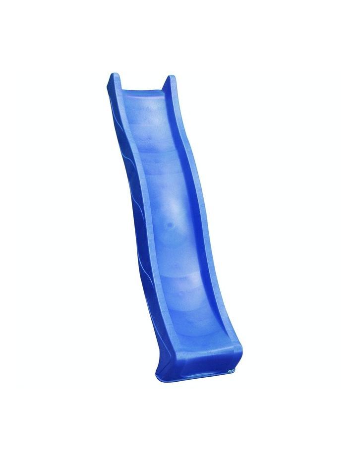 3.0m Slide - Blue image 1