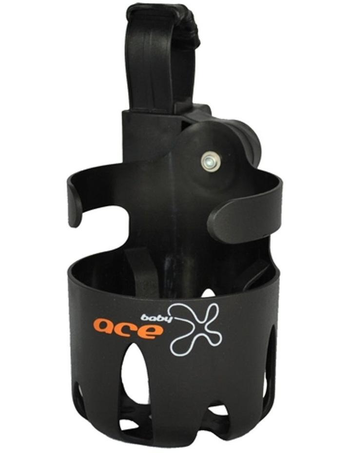 Stroller Pram Universal Cup Holder image 1