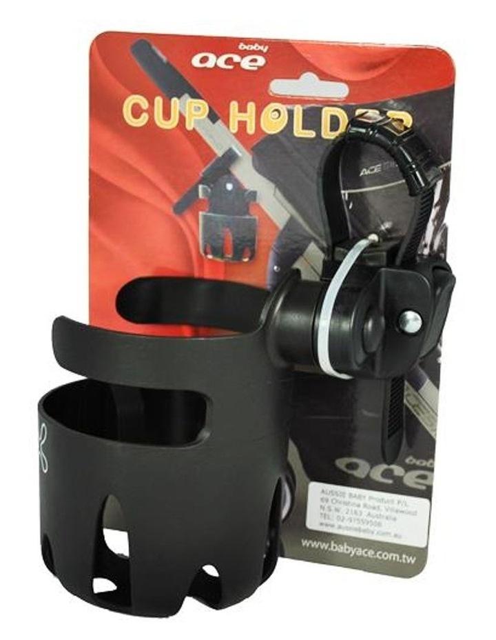 Stroller Pram Universal Cup Holder image 4