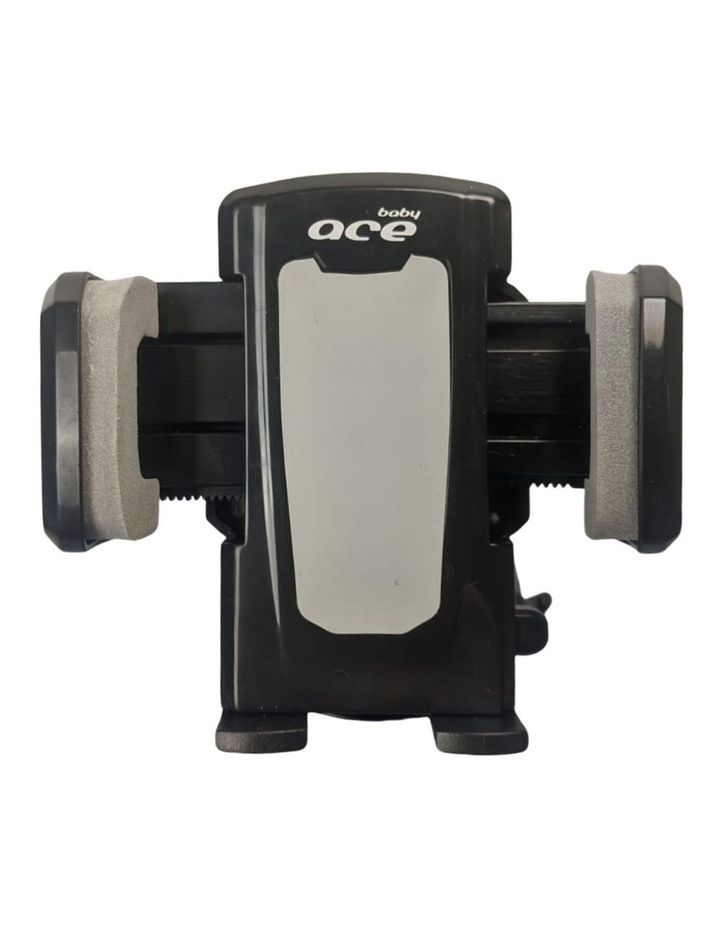 3 in 1 Universal Mobile Phone Holder image 1