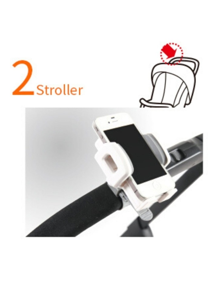 3 in 1 Universal Mobile Phone Holder image 5