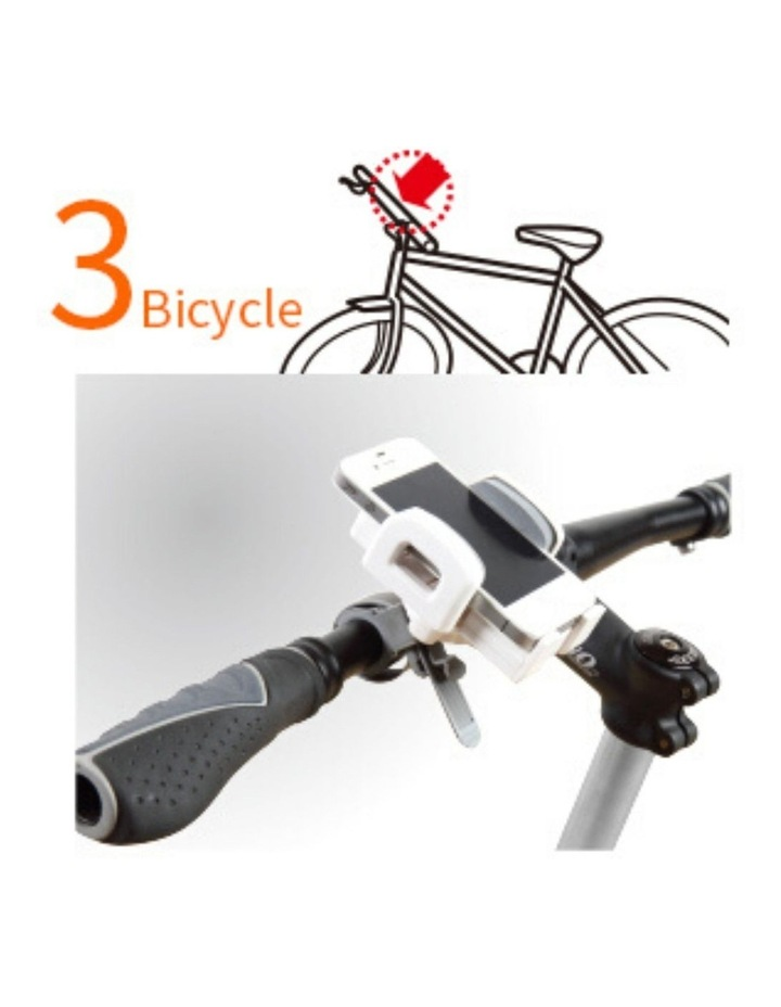 3 in 1 Universal Mobile Phone Holder image 6