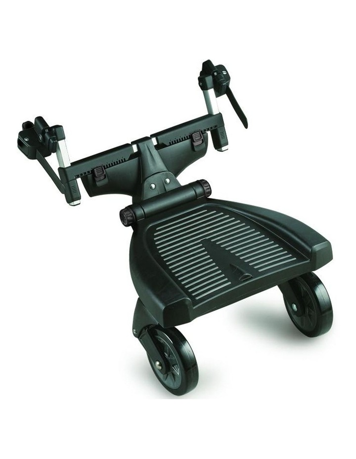 Baby Ace SegBoard BD002H Buggy Pram Stroller Standing Board image 1