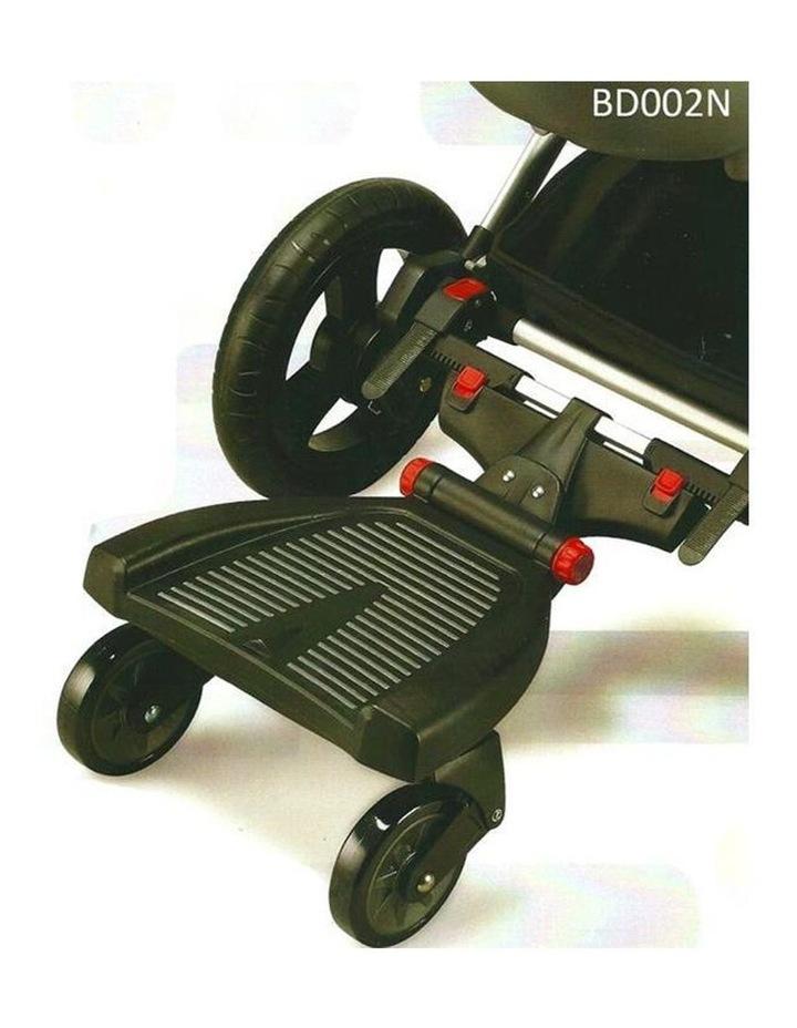 Baby Ace SegBoard BD002N Buggy Pram Stroller Standing Board image 1