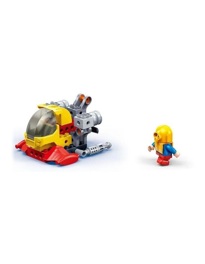 Learning Tools - Hovercraft 9712 image 2