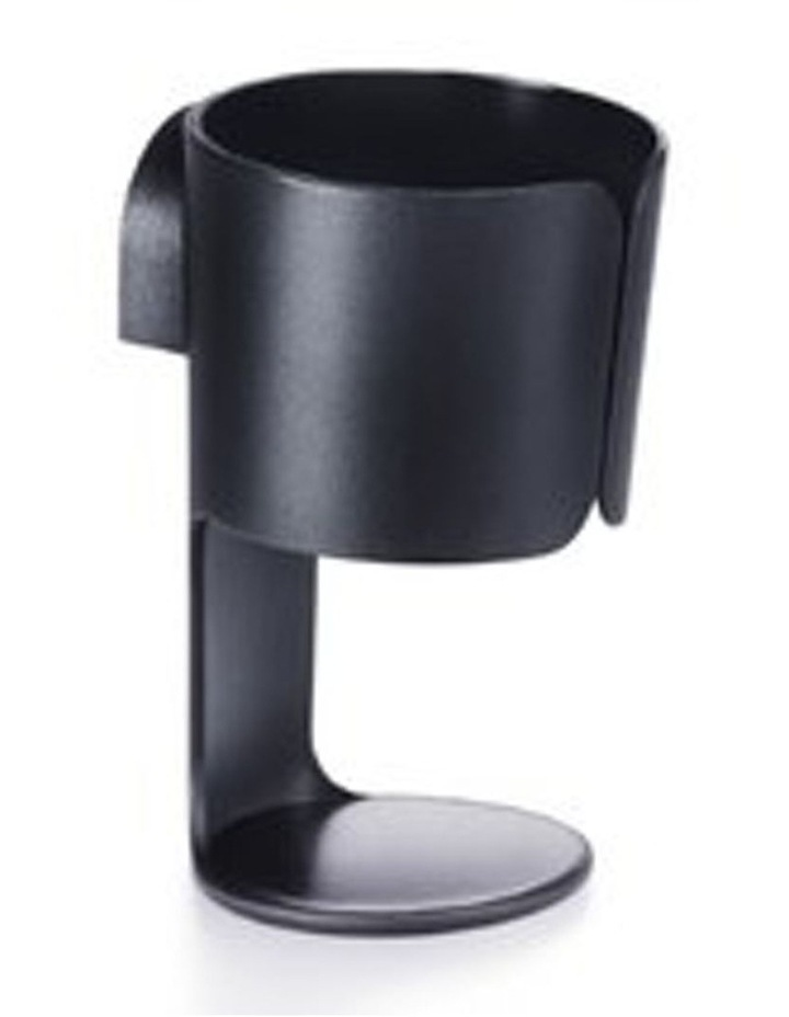 Universal Cup Holder - Cybex prams image 1