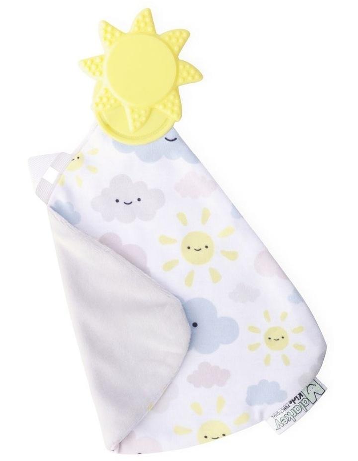 Munch-it Blanket Sunshine image 1