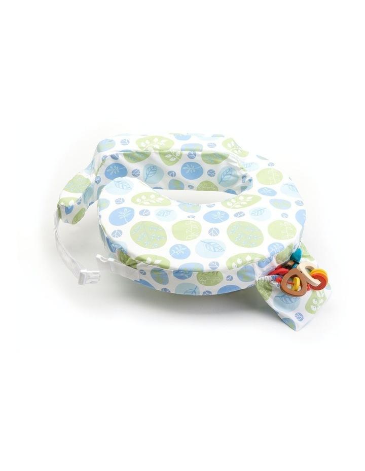 Nursing Pillow - Leaf image 1
