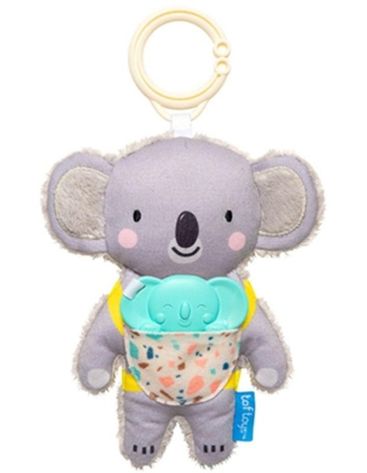 Kimmy the Koala image 4