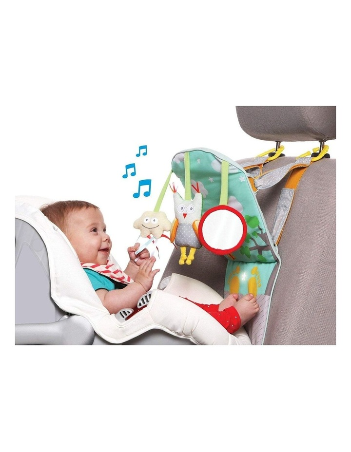 Play & Kick Car Toy image 2