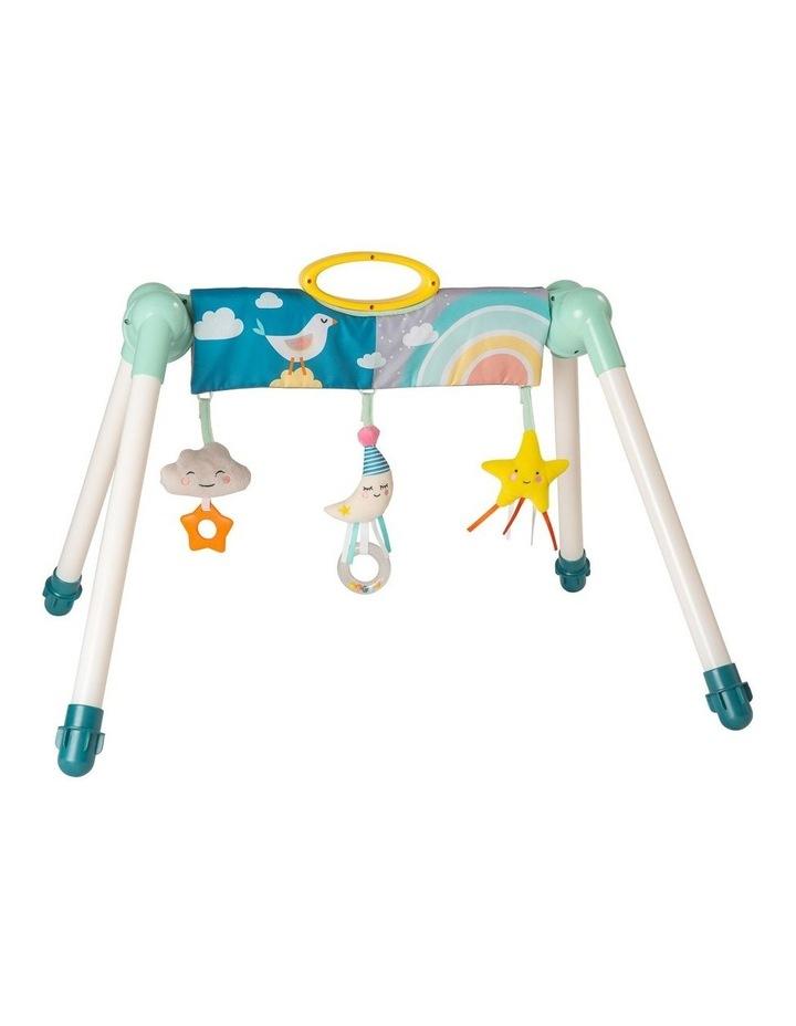 Mini Moon Take To Play Baby Gym image 1