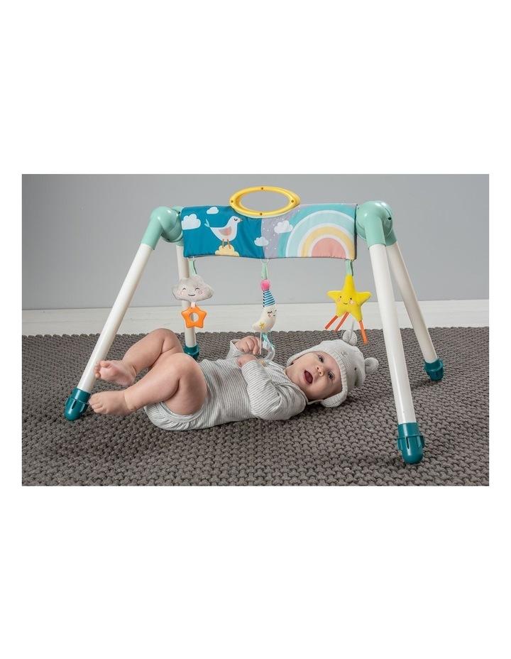 Mini Moon Take To Play Baby Gym image 3