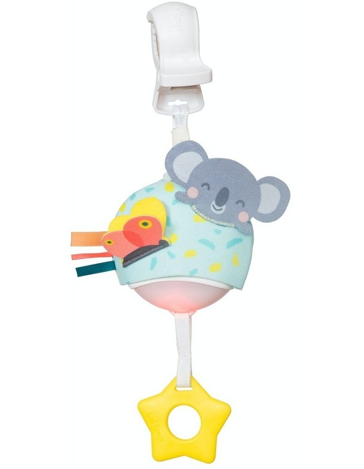 Musical Koala image 1
