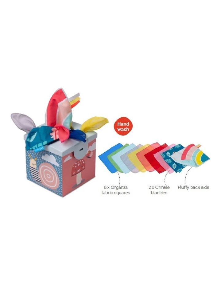 Kimmy Koala Wonder Tissue Box image 1