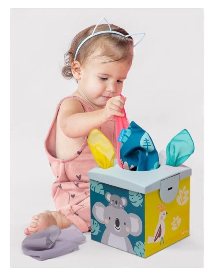 Kimmy Koala Wonder Tissue Box image 2
