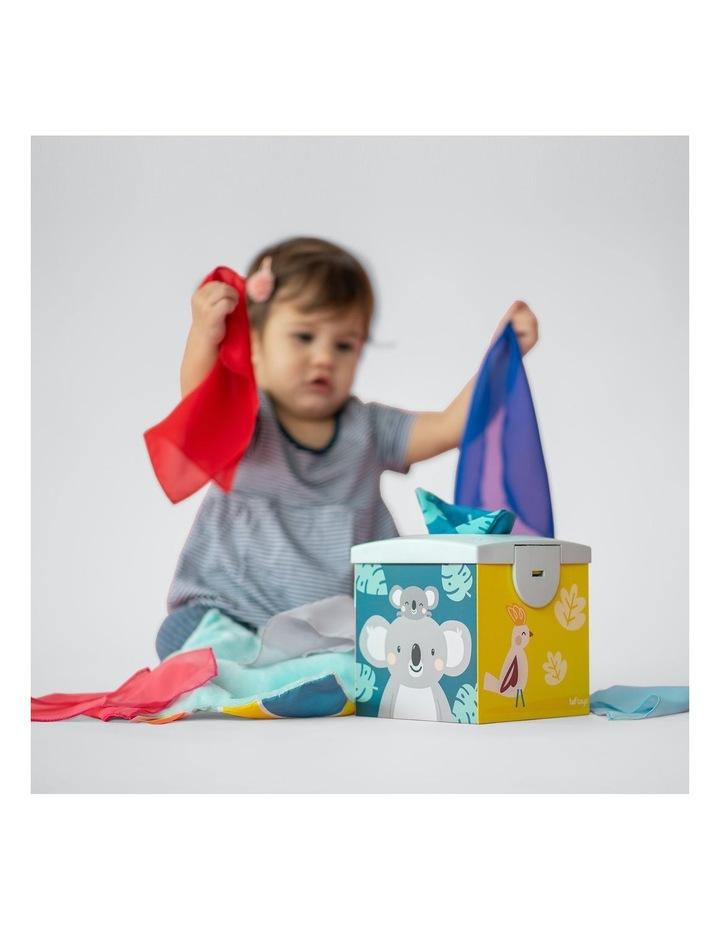 Kimmy Koala Wonder Tissue Box image 6