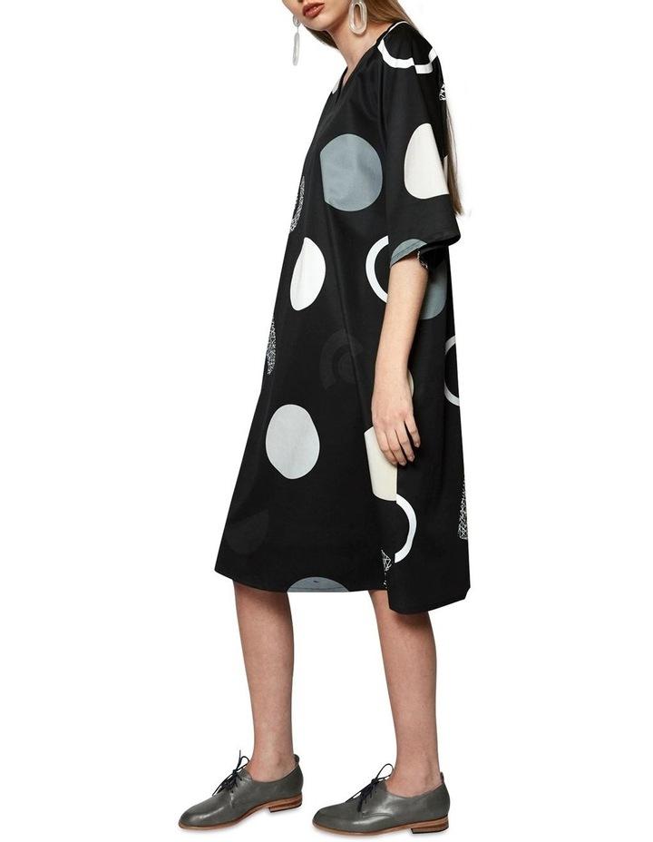 Eclipse Dress image 2