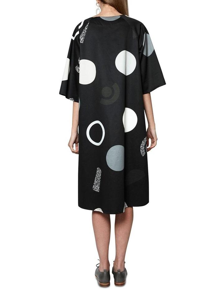 Eclipse Dress image 3