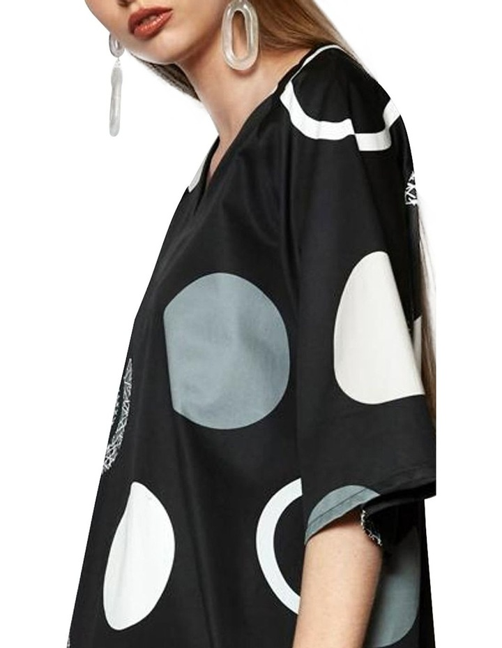 Eclipse Dress image 4