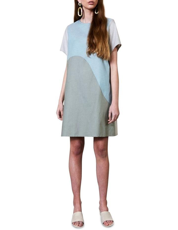 Eucalyptus Dress image 1
