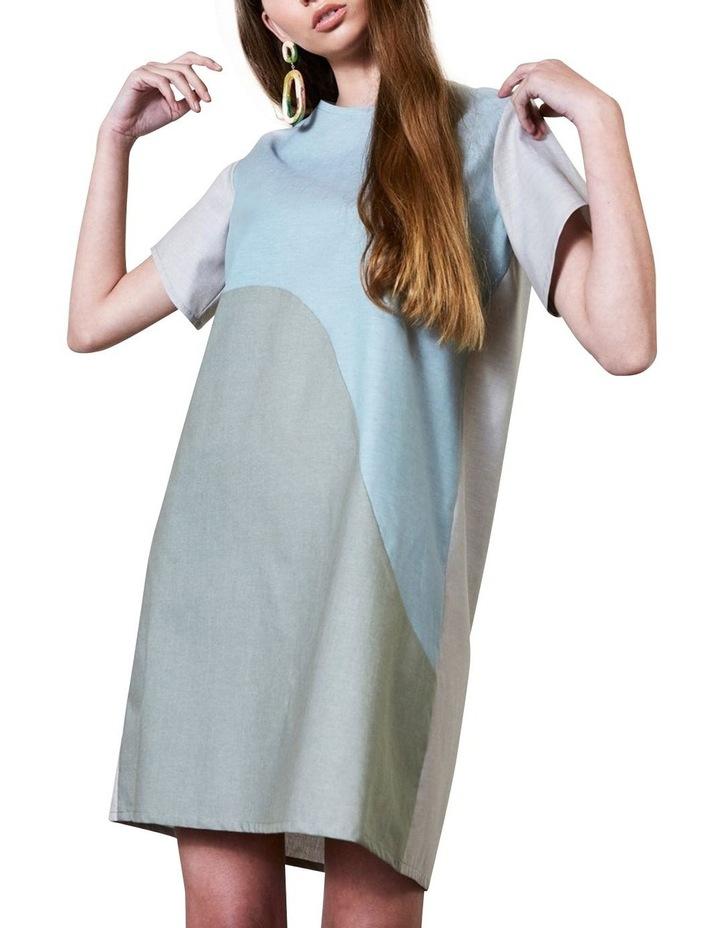 Eucalyptus Dress image 2