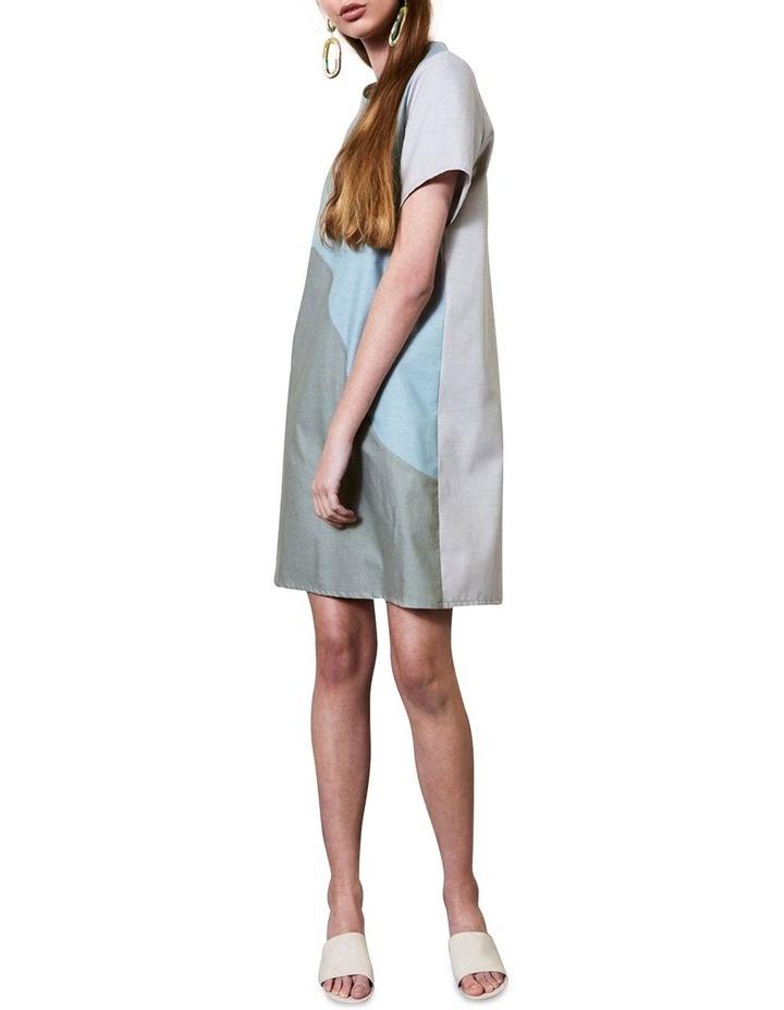 Eucalyptus Dress image 3