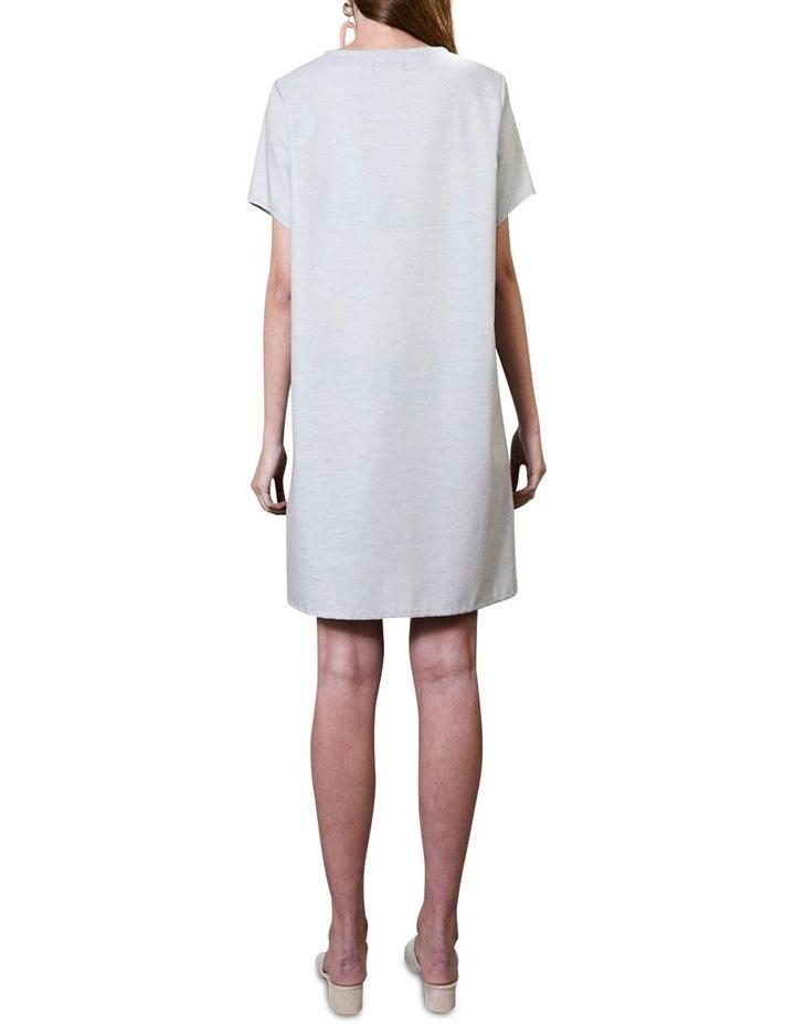 Eucalyptus Dress image 4