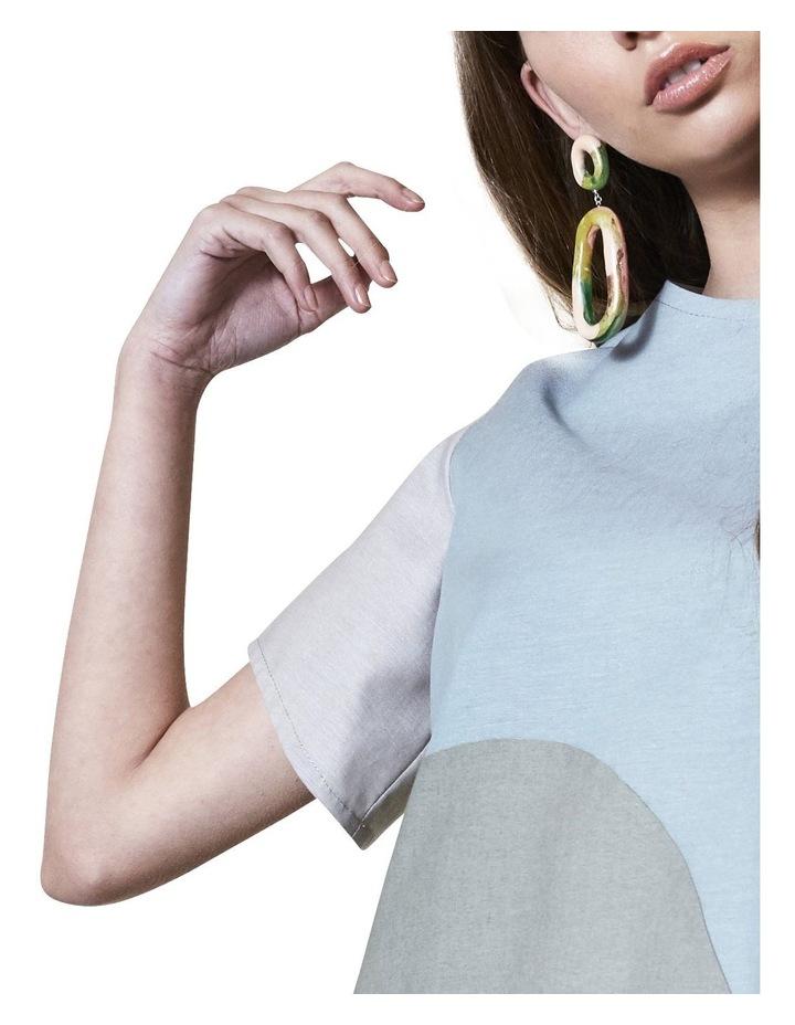 Eucalyptus Dress image 5