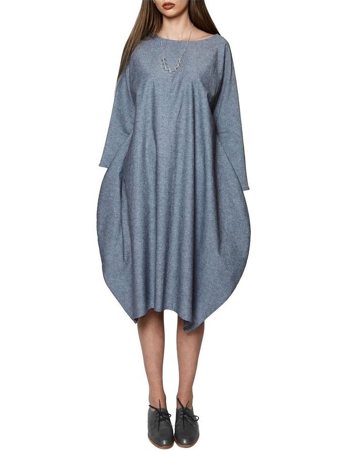 FULL MOON DRESS image 1