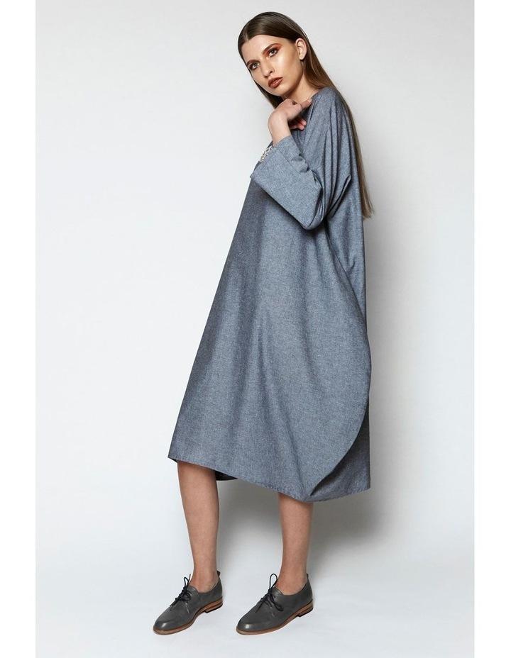 FULL MOON DRESS image 2