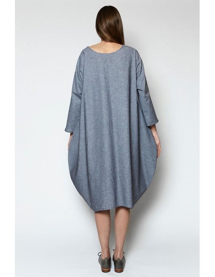 FULL MOON DRESS image 3