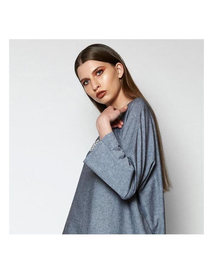 FULL MOON DRESS image 4