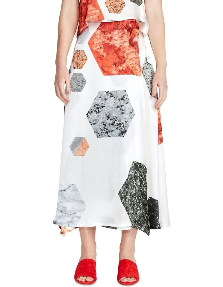 Soft Rock Dress image 1