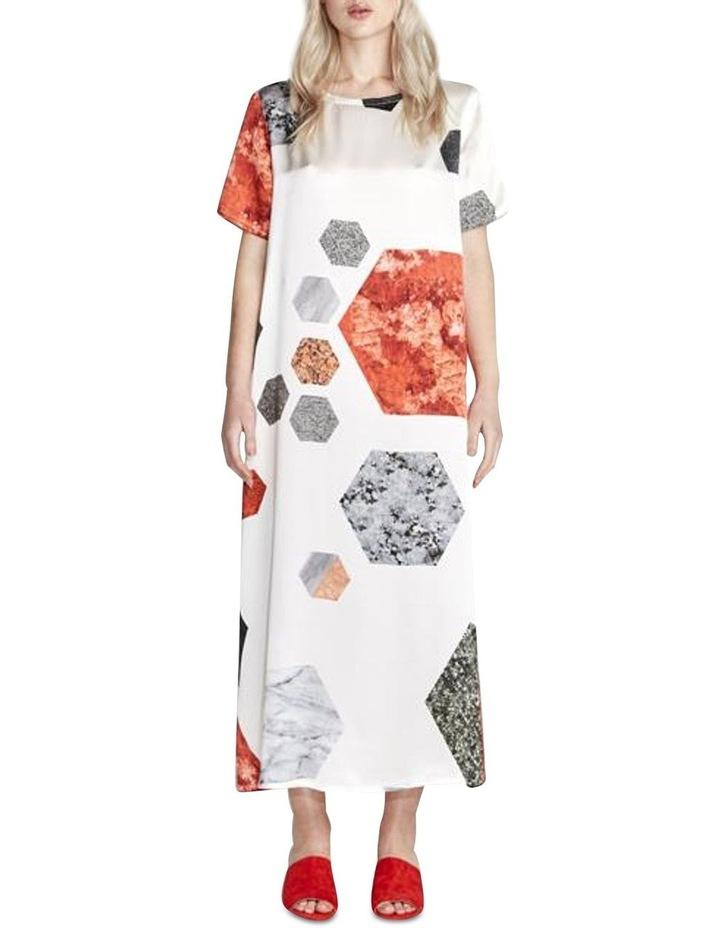Soft Rock Dress image 2