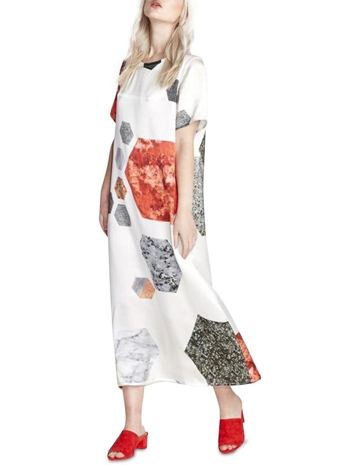 Soft Rock Dress image 3