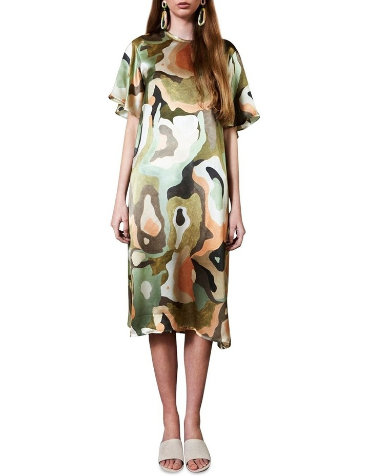 Spotted Gum Dress image 1