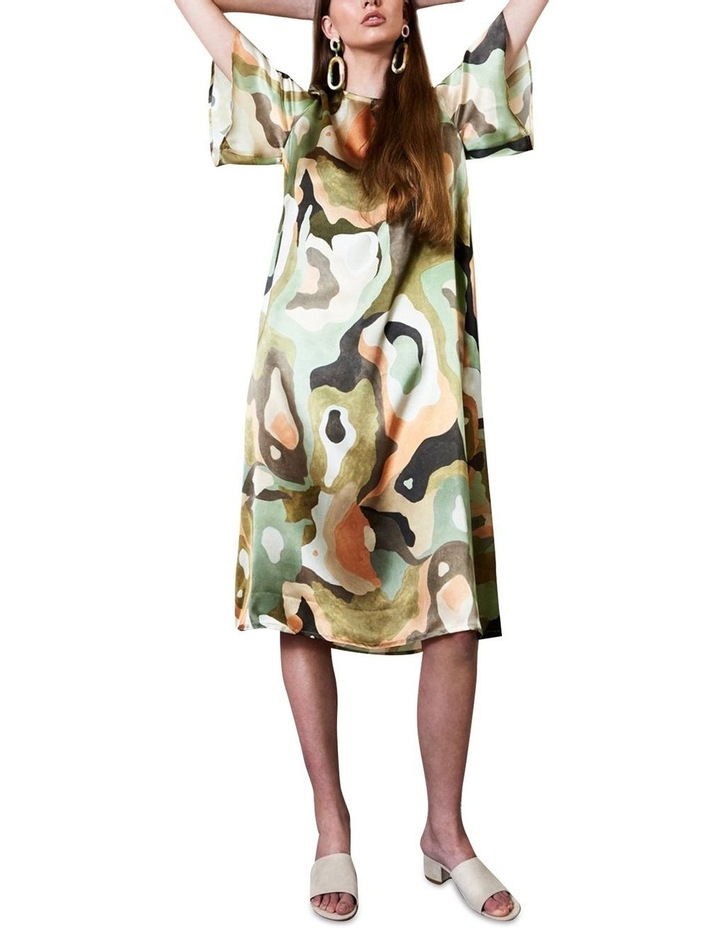 Spotted Gum Dress image 2