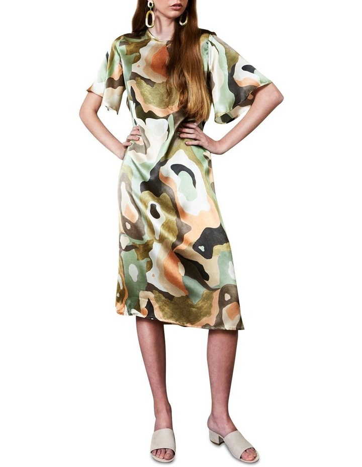 Spotted Gum Dress image 3