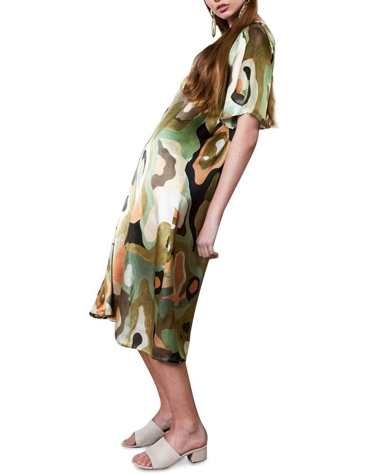 Spotted Gum Dress image 4