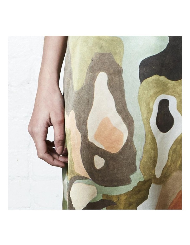 Spotted Gum Dress image 5