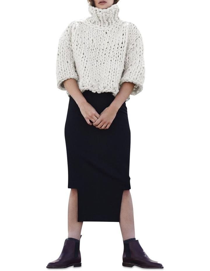 Torii Skirt image 1