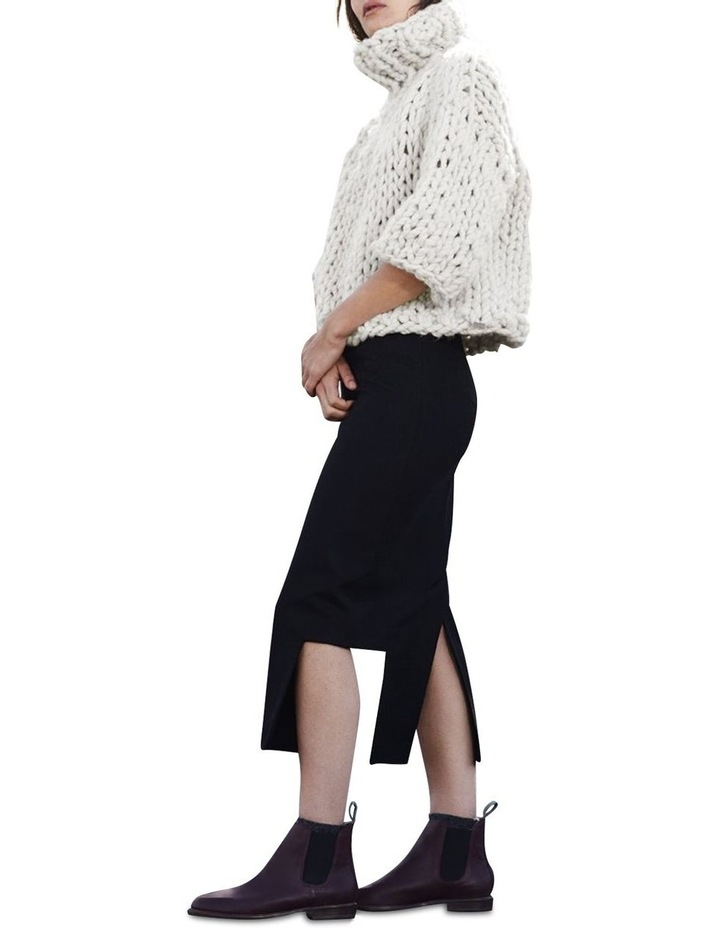 Torii Skirt image 2