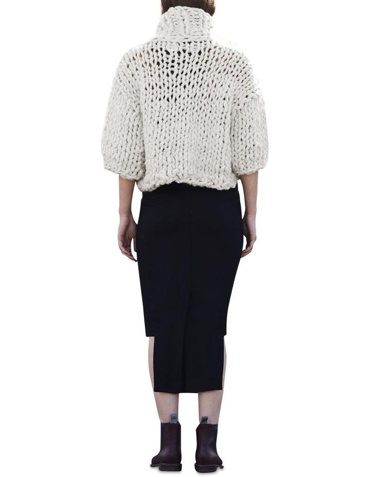 Torii Skirt image 3