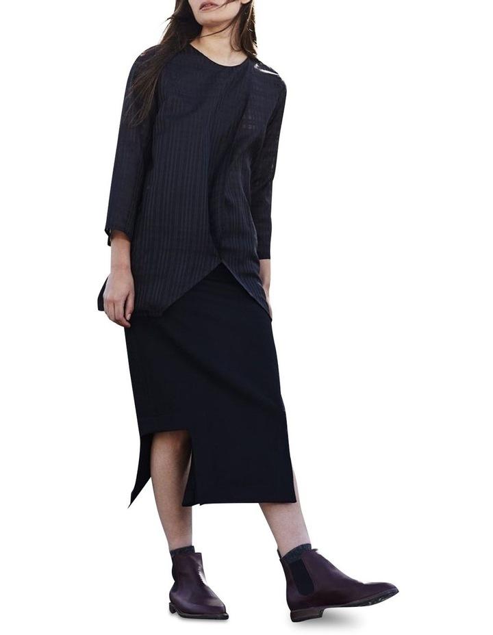 Torii Skirt image 4