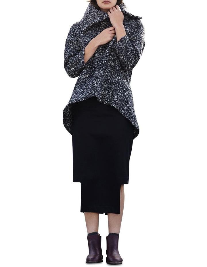 Torii Skirt image 5