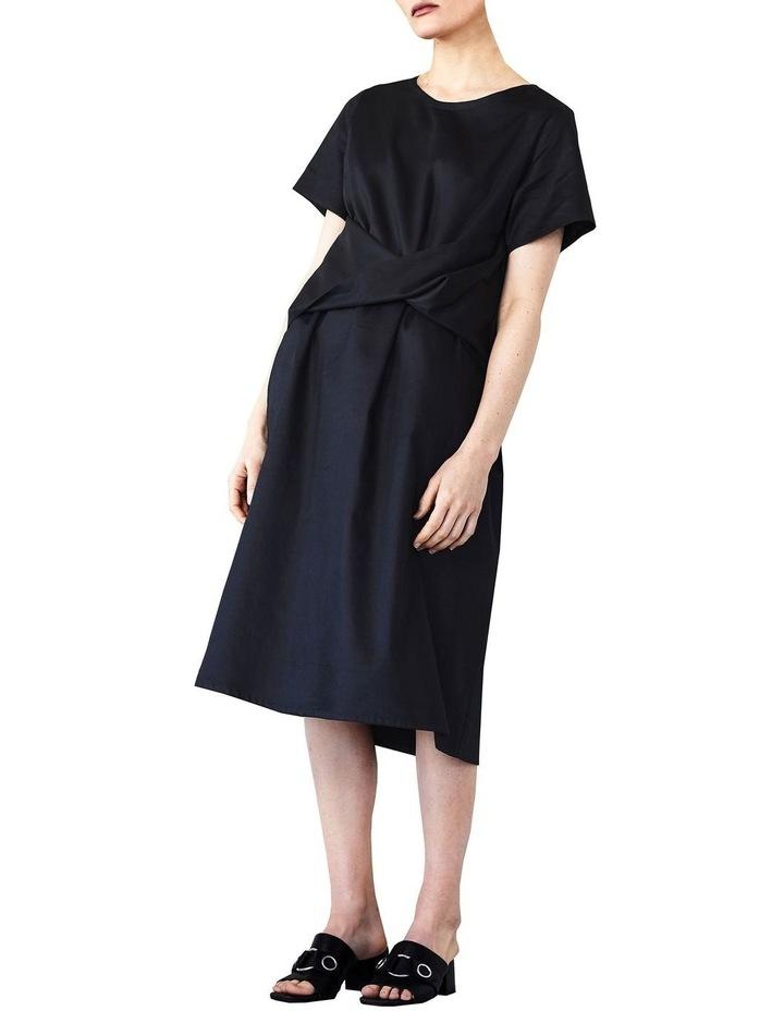 CINDER DRESS image 1
