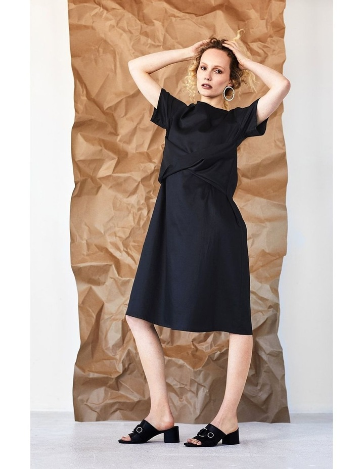 CINDER DRESS image 2