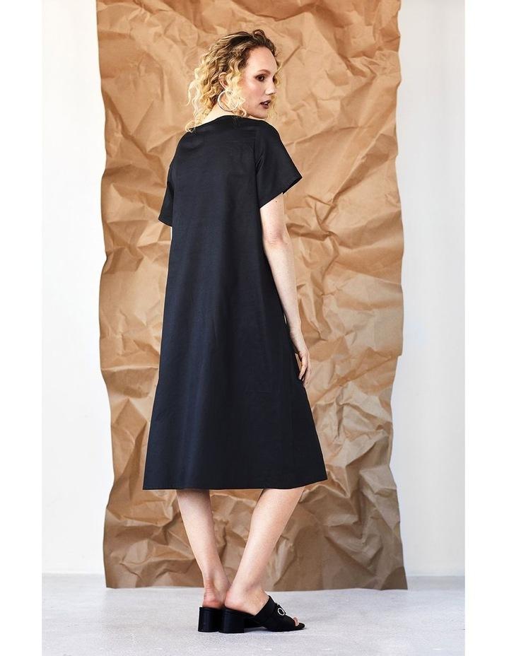 CINDER DRESS image 3