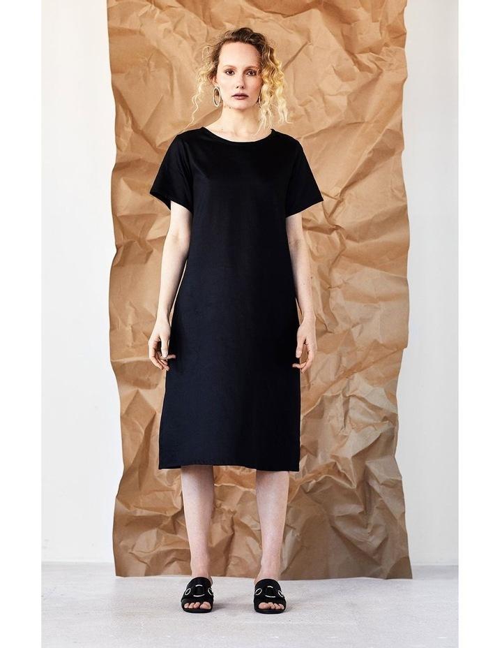 CINDER DRESS image 4