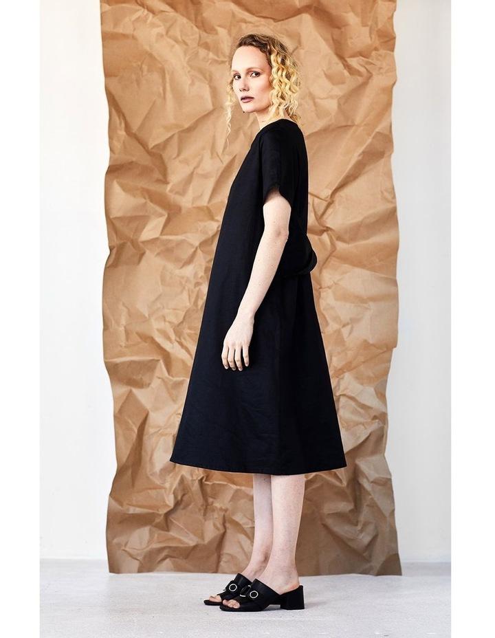 CINDER DRESS image 5